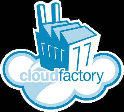 CloudFactory Kenya | Become a worker