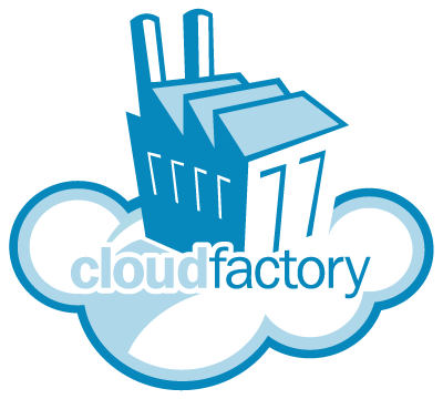"""Image result for CLOUD FACTORY"""""""